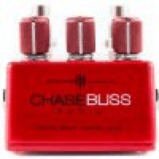 Chase Bliss Audio Wombtone mkI on RigShare