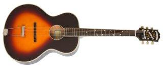 Epiphone Guitars Epiphone Masterbilt Zenith Acoustic/Electric Guitar on RigShare