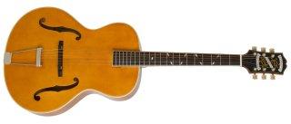 Epiphone Guitars Epiphone Masterbilt Zenith Classic Acoustic/Electric Guitar on RigShare