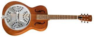 Epiphone Guitars Dobro Hound Dog Round Neck on RigShare