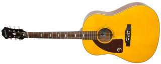Epiphone Guitars Inspired by 1964 Texan (LH) on RigShare
