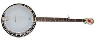 Epiphone Guitars Mayfair 5-String Banjo on RigShare
