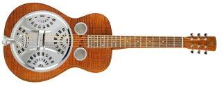 Epiphone Guitars Dobro Hound Dog Del. Square Neck on RigShare