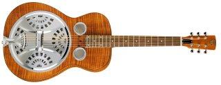 Epiphone Guitars Dobro Hound Dog Del. Round Neck on RigShare