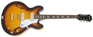 Epiphone Guitars Casino on RigShare