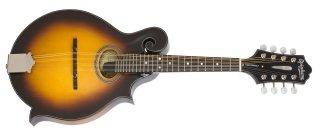 Epiphone Guitars Masterbilt MM-40L Mandolin on RigShare