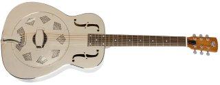Epiphone Guitars Dobro Hound Dog M-14 Metalbody on RigShare