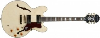 Epiphone Guitars Sheraton-II on RigShare