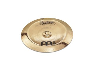 """Meinl 14"""" Byzance Brilliant China on RigShare"""