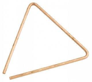 """Sabian Cymbals 10"""" Hand Hammered B8 Bronze Triangle on RigShare"""