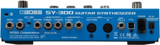 Boss SY-300 Guitar Synthesizer on RigShare