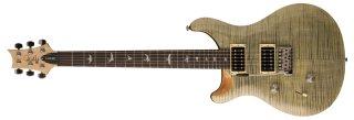 "PRS Guitars SE Custom 24 ""Lefty"" on RigShare"