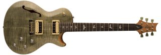 PRS Guitars SE Zach Myers on RigShare