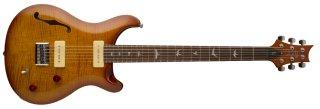 PRS Guitars SE 277 Semi-Hollow Soapbar on RigShare