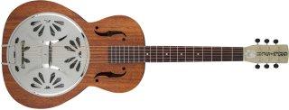 Gretsch G9200 Boxcart Round-Neck Resonator Guitar on RigShare