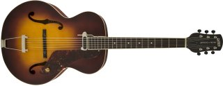 Gretsch G9555 New Yorkert Archtop Guitar on RigShare