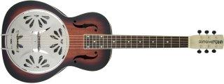Gretsch G9230 Bobtait Square-Neck Resonator Guitar on RigShare