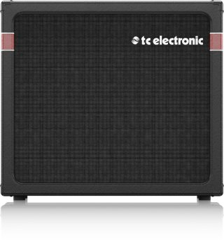 TC Electronic K-115 on RigShare