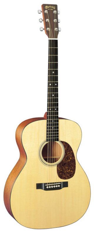 Martin Guitar 000-16GT on RigShare