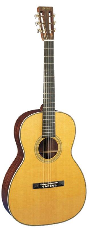 Martin Guitar 000-28VS on RigShare