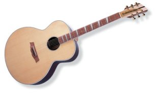 Rickenbacker Guitars and Basses Model 700S on RigShare