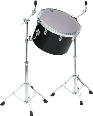 Tama Drums and Hardware Gong Bass Drum on RigShare