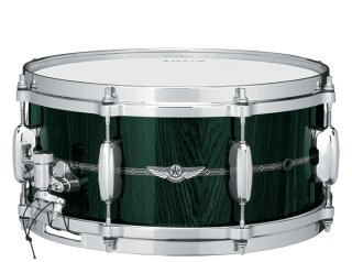 Tama Drums and Hardware STAR Bubinga on RigShare