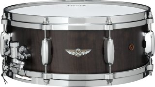 Tama Drums and Hardware STAR Walnut on RigShare