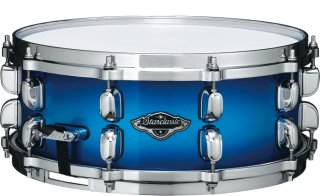 Tama Drums and Hardware Starclassic Performer B/B on RigShare