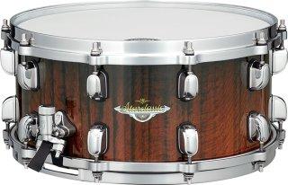 Tama Drums and Hardware Starclassic Bubinga on RigShare