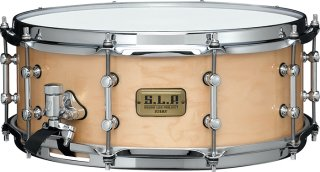 Tama Drums and Hardware S.L.P. Classic Maple on RigShare