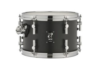 Sonor Drums SQ1 Series Tom Tom on RigShare