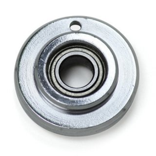 DW Drums DWSP049 - Steel Upper Rocker for 9000 pedals on RigShare