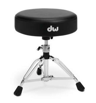 DW Drums 9000 SERIES Low Tripod Throne on RigShare