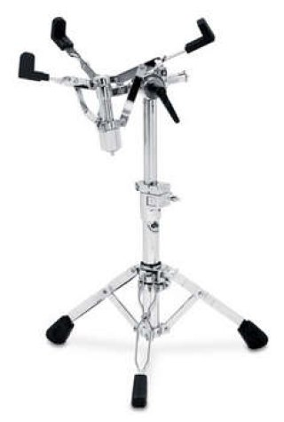 DW Drums DWCP9300AL - 9000 Series Air Lift Snare Stand on RigShare