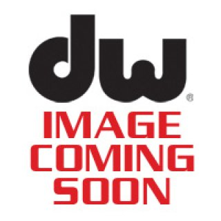 DW Drums DWSP473 - 5000 Series hardware Rubber Foot on RigShare