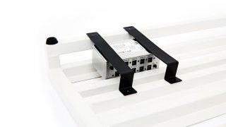 Pedaltrain Pedalboards PT-UNI-MK - Universal Mounting Kit for Novo, Classic, and Terra series on RigShare