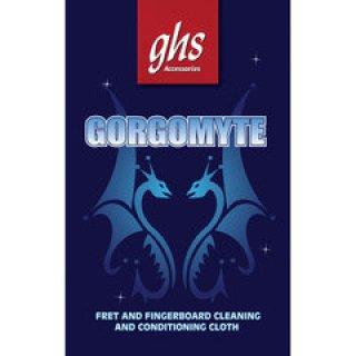 GHS Strings Gorgomyte on RigShare