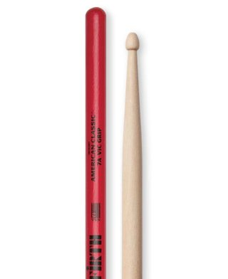 Vic Firth 7A Vic Grip 7Avg on RigShare