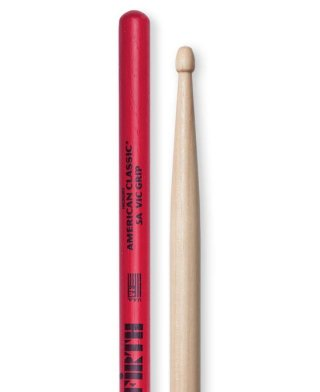 Vic Firth 5A Vic Grip 5Avg on RigShare