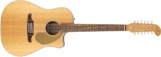 Fender Villager™ 12 String on RigShare