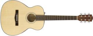 Fender CT-60S on RigShare