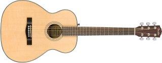 Fender CT-140SE on RigShare