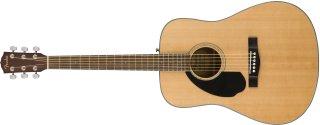 Fender CD-60S LH on RigShare