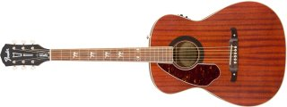 Fender Tim Armstrong Hellcat Left-Hand on RigShare