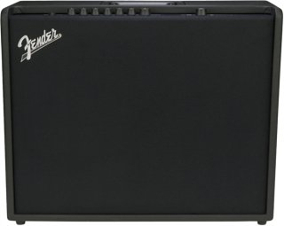 Fender Mustang™ GT 200 on RigShare