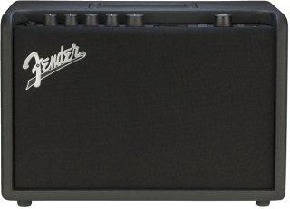 Fender Mustang™ GT 40 on RigShare