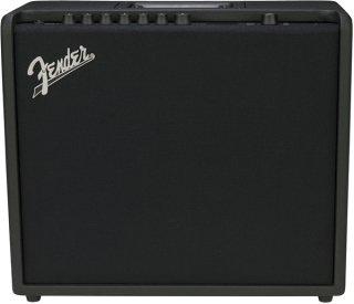 Fender Mustang™ GT 100 on RigShare