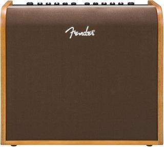 Fender Acoustic 200 on RigShare