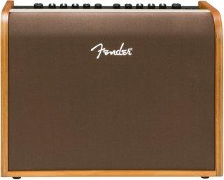 Fender Acoustic 100 on RigShare